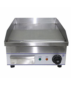 griddle-electric-035cm