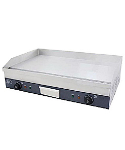 griddle-electric-075cm