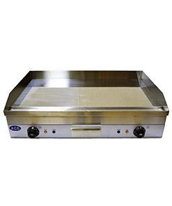griddle-electric-100cm-chrome