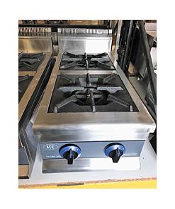cooker-natgas-2burner