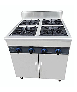 cooker-natgas-4-burner